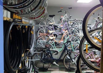 Serwis rowerów Turek - Ireneusz Frontczak (1)