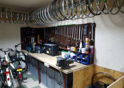 Serwis rowerów Turek - Ireneusz Frontczak (12)