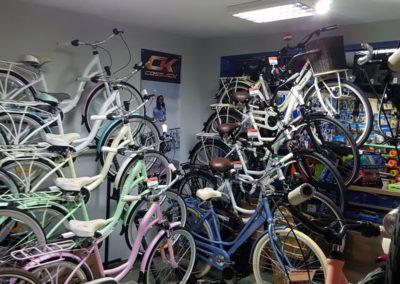 Serwis rowerów Turek - Ireneusz Frontczak (2)