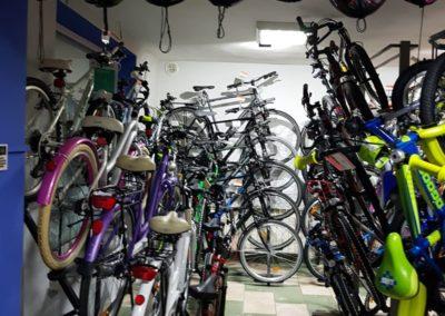 Serwis rowerów Turek - Ireneusz Frontczak (4)