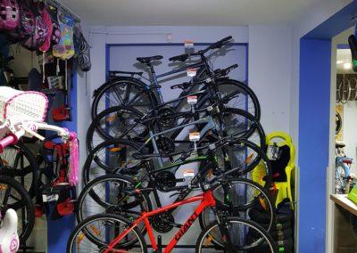 Serwis rowerów Turek - Ireneusz Frontczak (6)