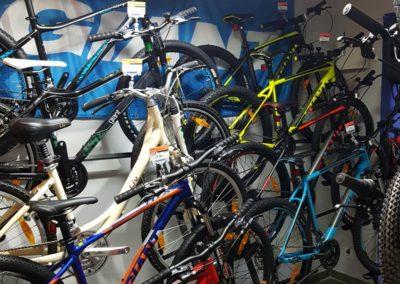 Serwis rowerów Turek - Ireneusz Frontczak (8)
